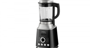 Blender Moulinex Ultrablend