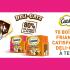 Catisfactions Deli-Catz™ pour chat à tester