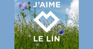 Distribution gratuite de sachets de graines de Lin