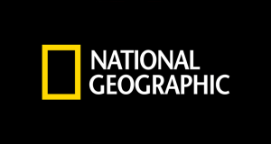 National Geographic en clair