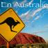 Voyage de 4 jours pour 2 personnes en Australie