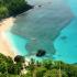 Voyage de 6 jours pour 2 personnes dans le golfe de Guinée