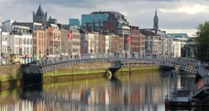 Voyage linguistique de 2 semaines à Dublin