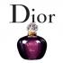 Échantillons gratuits du parfum Dior Poison