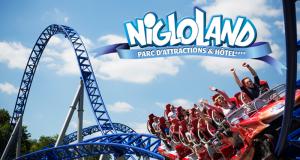 10 entrées pour le parc Nigloland à Dolancourt