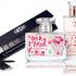 10 produits de beauté Yves Rocher