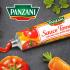 3000 tubes de sauce tomate Panzani à tester