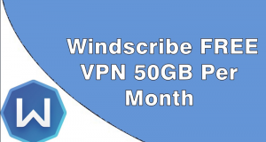 Licence VPN Gratuite à Vie