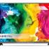 Télévision LG 139 cm