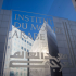 Un week-end gratuit - Institut du Monde Arabe