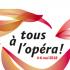 Visites d'Opéras Gratuite