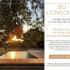 Week-end en hôtel 5 étoiles à Saint Rémy de Provence