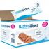 Échantillons des lingettes pour bébé WaterWipes