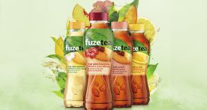 5000 packs de thé glacé Fuze Tea gratuits