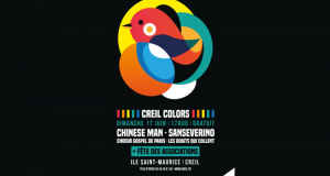 Concert Chinese Man + Sanseverino Gratuit