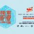 Concerts Rendez-Vous Hip-Hop gratuits dans toute la France