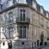Entrée gratuite au Musée Yves St Laurent Paris