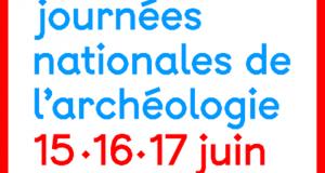 Journées Nationales de l'Archéologie - Visites Gratuites de Musées & de Sites