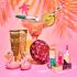 Miniature gratuite de l'embellisseur de lèvres Clarins