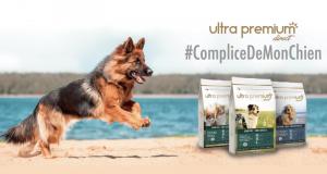 Produits de la gamme Ultra Premium Direct