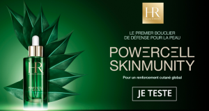 Sérum Powercell Skinmunity de Helena Rubinstein
