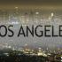 Voyage de 3 nuits à Los Angeles pour 2 personnes
