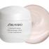 5000 Échantillons gratuits de soins hydratants Shiseido