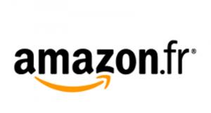 15 bons d'achat Amazon de 100 euros
