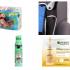 4 Produits pour Bébé et maman à tester