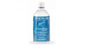 50 eaux micellaires hydratantes Noreva