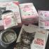 Coffrets chatons Royal Canin gratuits