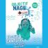 Cours gratuit pour apprendre à nager