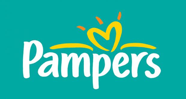 Test de Produit Pampers Campagne Mystère