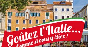 Voyage de 2 nuits pour deux personnes en Italie