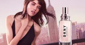 Échantillon gratuit eau de parfum DKNY Stories