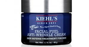 Échantillons gratuits Facial Fuel Anti-Wrinkle Cream