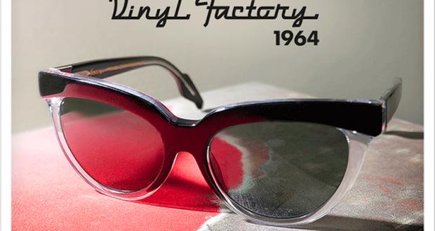 c5012b2f49b500 Gratuits paires de lunettes 8 soleil France de Échantillons YdvqRqw