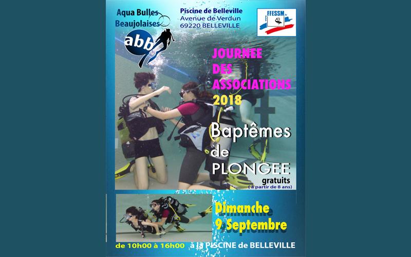 Piscine belleville sur saone adminilegis - Horaire piscine belleville sur saone ...