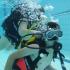 Baptême de plongée gratuit - Breteuil