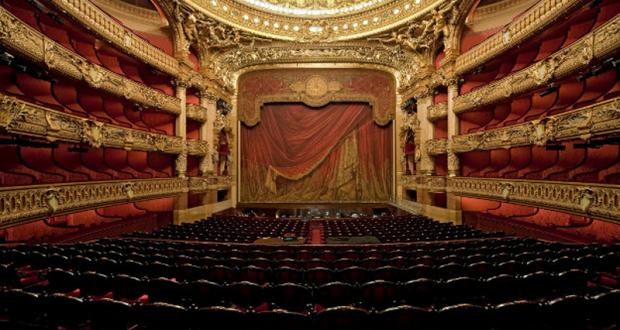 Entrée gratuite pour l'Opéra Le trouvère au cinéma de Toul