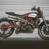 Gagnez une Moto Indian Motorcycle FTR (valeur 14 000 euros)