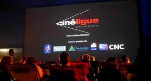 Projections Gratuites de Film (Hauts de France)