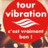 Tour Vibration 2018 Concerts Gratuits
