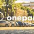 2 heures de stationnement gratuit Onepark