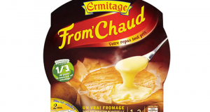 2500 packs From'Chaud Ermitage offerts