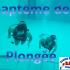 Baptême de plongée gratuit - Beauvais