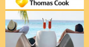 Bon voyage Thomas Cook de 6600 euros