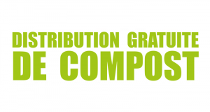 Distribution gratuite de composteurs - Blanquefort