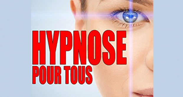 Initiation gratuite à l'hypnose