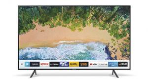 Redevance TV 100% Remboursée